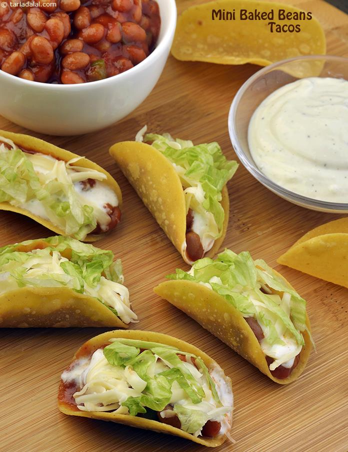 9-delicious-recipes-using-canned-baked-beans-big_mini_tacos