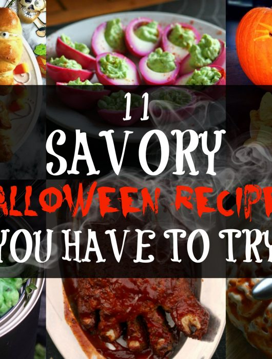 11-Savory-Halloween-Recipes